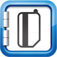 Banking für iOS und OS X