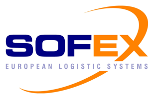 European Logistic Systems