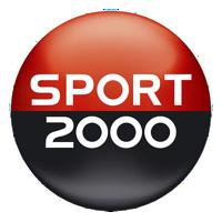 Sport 2000 Kelheim