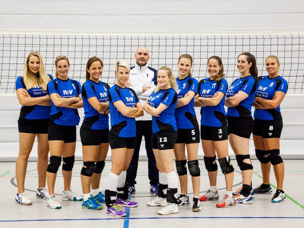 VolleyballD1-147klein