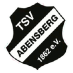 TSV Abensberg Volleyball