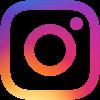 TSV Abensberg Volleyball auf Instagram